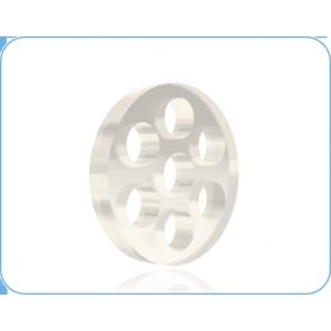 Glass Filter (x3)
