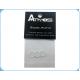 Atmos Glass Filter (x3)