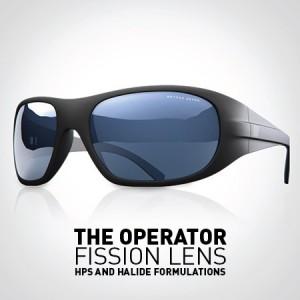 """Method Seven """"Operator +"""" """"HPS"""""""