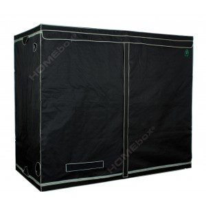 Homebox XXL (240x120x200cm)