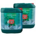 H&G Aqua Flakes A+B (2x5L)