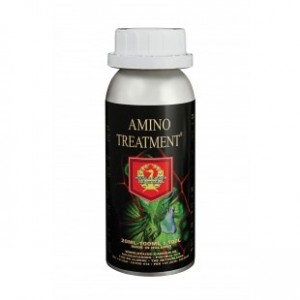 H&G Amino Treatment 250ml