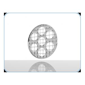 Mesh Filter (x3)