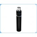 Black Dry herbs Battery