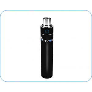 Batterie Atmos Rx