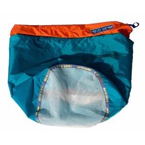 Pollinator Ice-O-Lator Small Indoor (2 bags)