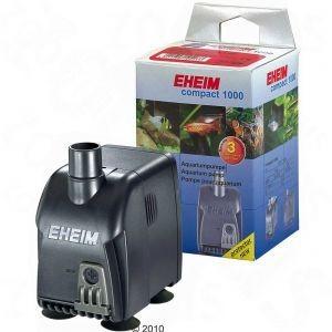 Pompe EHEIM  1000L/H - 23w