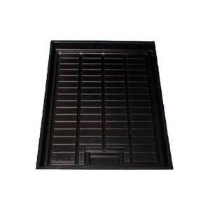 """Table à marées """"DUMA"""" (100x75cm)"""