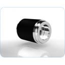 Chamber Connector