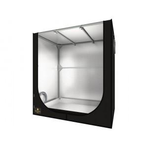 Dark Propagator 90x60x98cm (R4.00)