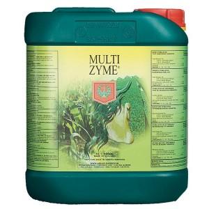 H&G Multi Zyme 5L