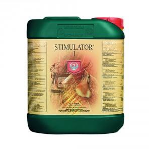 H&G Stimulator 1  5L