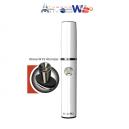 Atmos Thermo W - Blanc