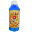 H&G Top Shooter 500ml