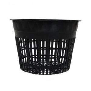Pot Panier NGW 9cm - 3.75 pouces