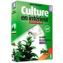 Culture en interieur (Master édition)