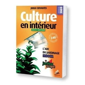 Culture en interieur (Basic édition)
