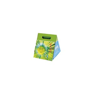 "GHE Flora Series ""Tripack 500ml"" (Hard water)"