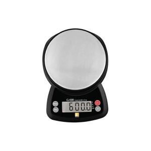 J Scales - CJ600 - 600g-0.1 g