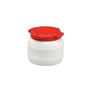 Baril Plastique 3.5L