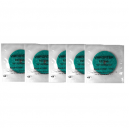 Vaportek Disque 12gr (EZ Disk) x 5