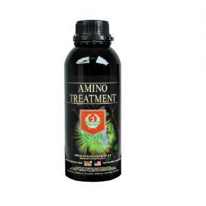 H&G Amino Treatment 100ml