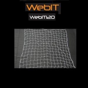 Filet WebiT120