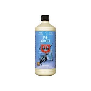 H&G pH-  Croissance 1L