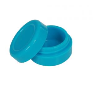 NoGoo® Conteneur Silicone