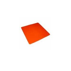 Plaque Silicone Rouge (petite)
