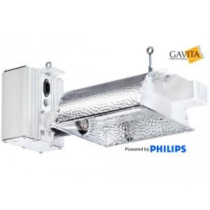 Gavita ProLine 600w - 400v