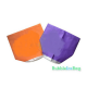 Bubble ICE Bag Classic 20 L - Kit de 2 Sacs (230-25μm)