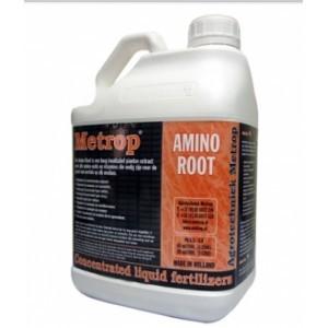 Metrop Amino XTR (Grow-Bloom) 5L