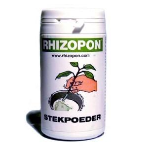 Plagron RHIZOPON AA 0,25% (20gr)