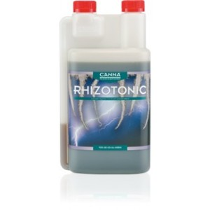 Rhizotonic 250ml