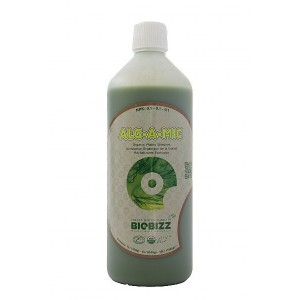 Biobizz - Alg-A-Mic - 1 L