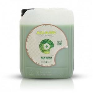 Biobizz - Alg-A-Mic - 5 L