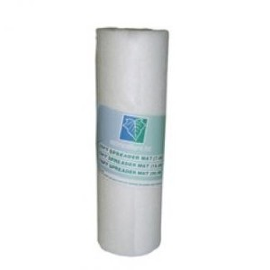 Nutriculture Aquanappe 7.5m (Tapis NFT)