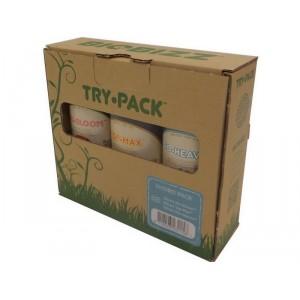 Biobizz - Try-Pack Hydro