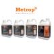 Metrop Starter Set 5L