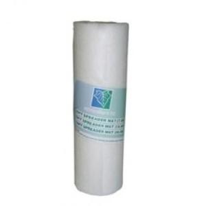Nutriculture Aquanappe 30m (Tapis NFT)