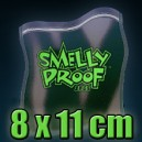 Smelly Proof  XXS