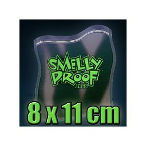 Smelly Proof  XXS