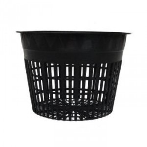 Pot Panier NGW - 15cm - 6 pouces