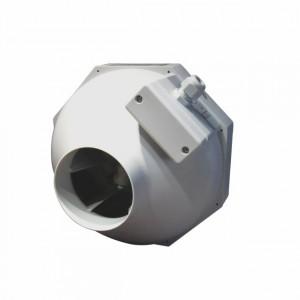 RUCK - RK100L - diam. 100 mm - débit 270m3/h