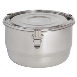 CVault® 4 litres
