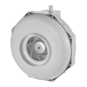 RUCK - RK125L - diam. 125 mm - débit 350m3/h