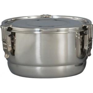 CVault® 8 litres