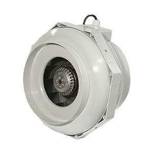 RUCK - RK250L - diam. 250 mm - débit 1170m3/h