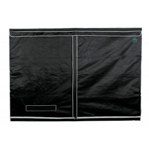 Homebox 300 Square (300x300x200cm)